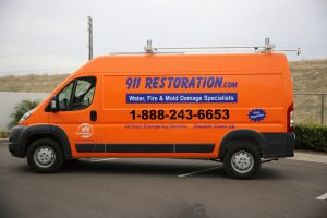 911-restoration-Staten Island-Sanitization Services